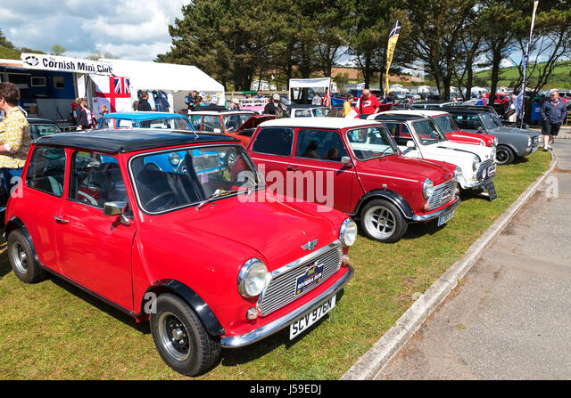 Mini Cars Stock Photos Amp Mini Cars Stock Images Alamy