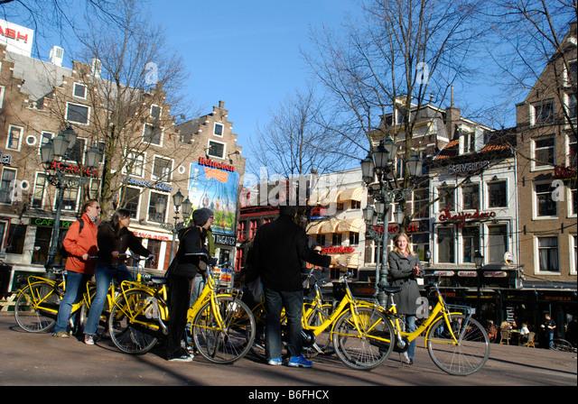 Golden Tulip Hotel Central | Hertogenbosch market | Home Page