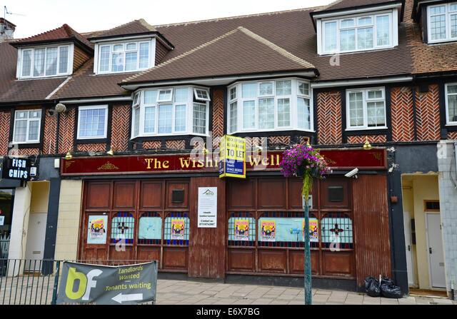 Dog Friendly Pubs Hemel Hempstead