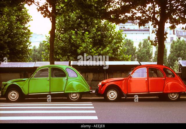Citroen Cars Stock Photos Amp Citroen Cars Stock Images Alamy