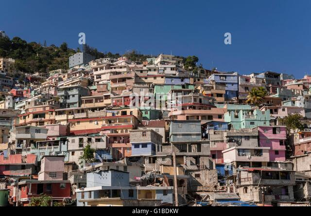 haiti stock photos haiti stock images alamy