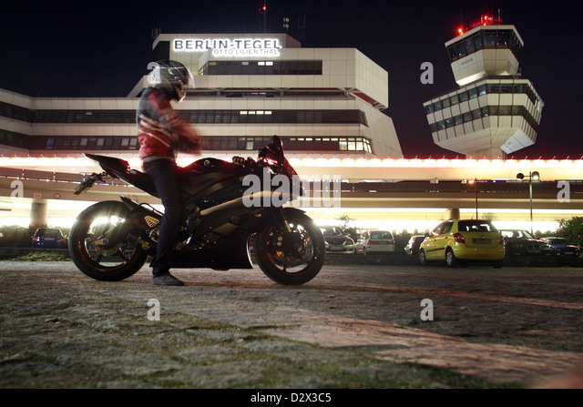 R6 stock photos r6 stock images alamy for Moss motors used cars airport