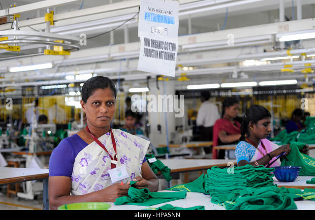 Knitting Units In Tirupur : Bei stock photos images page alamy
