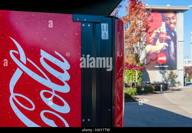 thorpe park soft drink marketing This article represents a critical analysis of marketing  coca-cola marketing communications: a critical analysis  and their core products coca-cola soft drink.