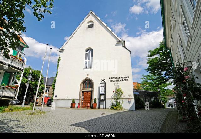 video von maria bellucci Remscheid(North Rhine-Westphalia)