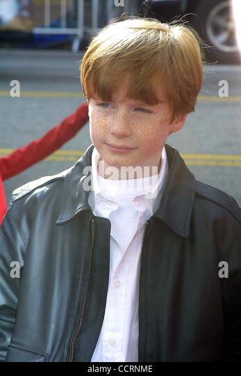 Freddie Popplewell Stock Photos & Freddie Popplewell Stock ...