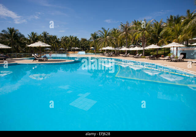 Phan Thiet Vietnam Beach Stock Photos Phan Thiet Vietnam Beach Stock Images Alamy