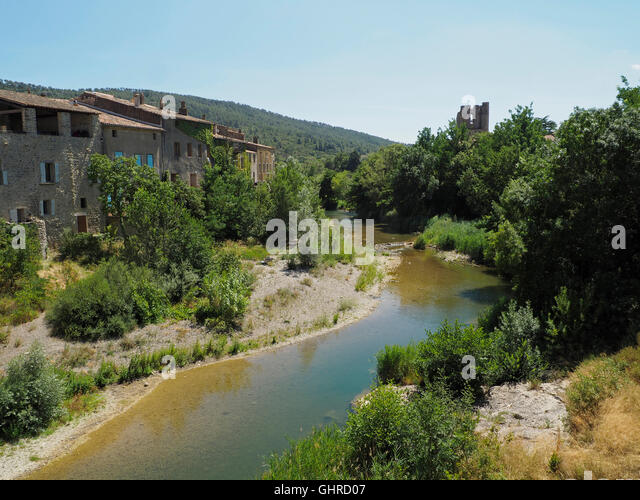 Hydrospeed on the Aude River in south of France | Aventure ...