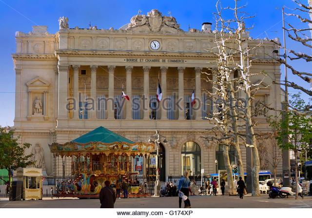 Bourse du commerce stock photos bourse du commerce stock for Chambre de commerce de st eustache