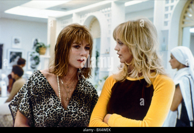 Lee Grant Stock Photos & Lee Grant Stock Images - Alamy