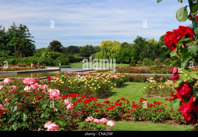 Botanics stock photos botanics stock images alamy - Jardin villemin lille ...