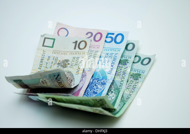 money collection inflation stock photos money collection inflation stock images alamy. Black Bedroom Furniture Sets. Home Design Ideas
