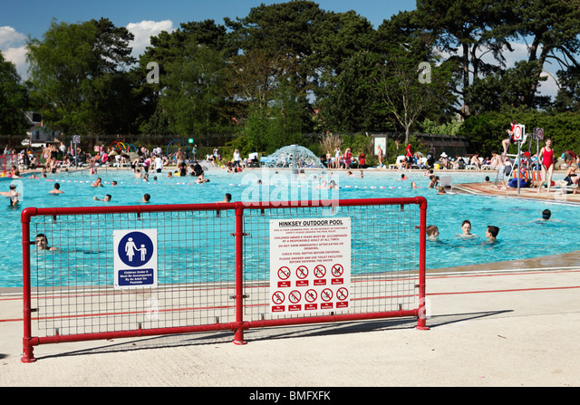 Swimming Pool Lido Stock Photos Swimming Pool Lido Stock Images Alamy