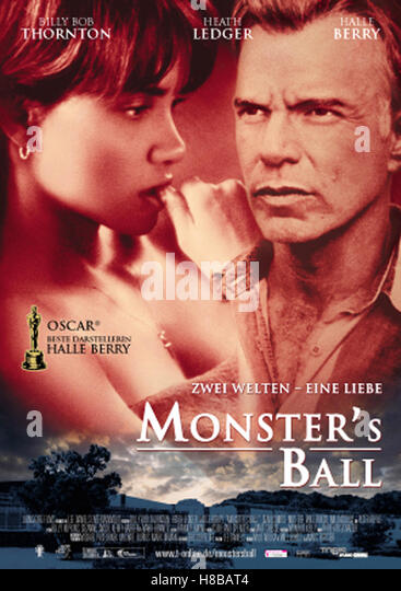 movie scene monsters stock photos amp movie scene monsters