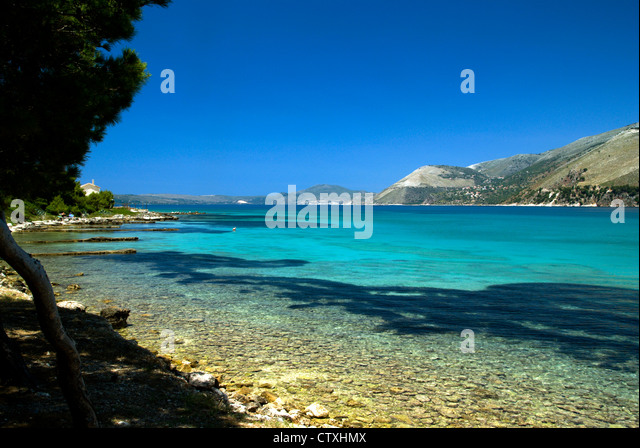 argostoli singles Are proving more popular with couples and families than singles or party-goers   argostoli is just 3km away and the capital is full of shops, restaurants and.