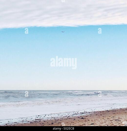 Peaceful - Stock Image