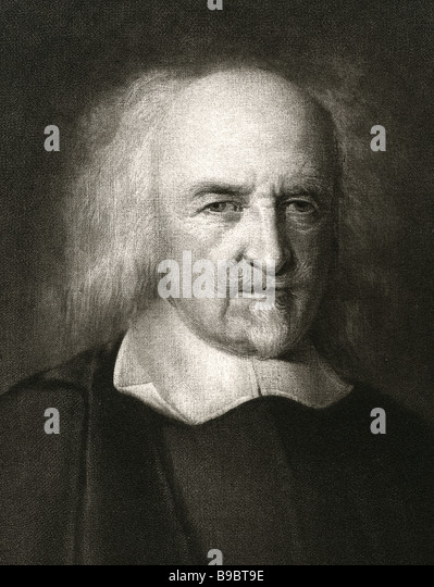 "a biography of thomas hobbes an english political philosopher Biography thomas hobbes was born near malmesbury, england, in 1588, the year that the spanish armada approached nearest to the english coast he claimed that the threatened attack prompted his birth—""mother dear/ did bring forth twins at once, both me and fear""—and moreover filled him with a lifelong hatred for england's enemies and."