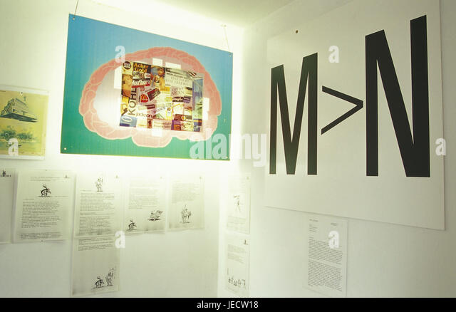 Showrooms Stock Photos Amp Showrooms Stock Images Alamy