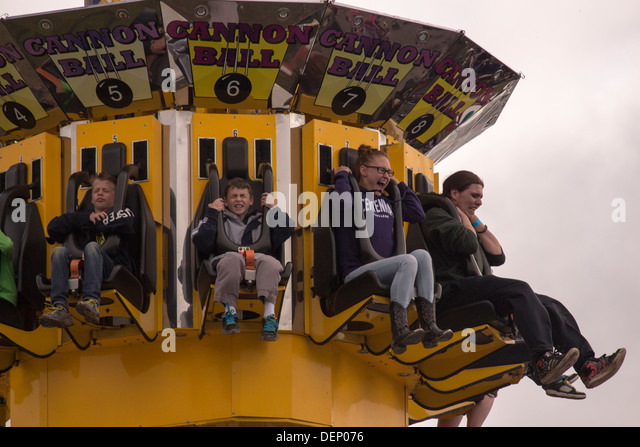 tower-ride-at-lindsay-fair-and-exhibitio