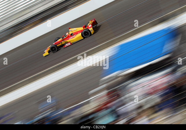 ... indianapolis-indiana-us-izod-indycar-series-indy-500-indianapolis