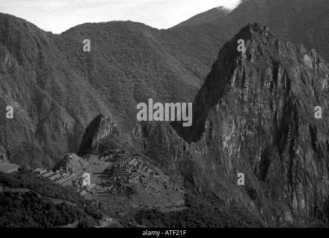lost city hispanic singles Lost city trek colombia the best hike in south america includes transportation, meals, hammocks or bunk beds with mosquito nets and guided by locals.