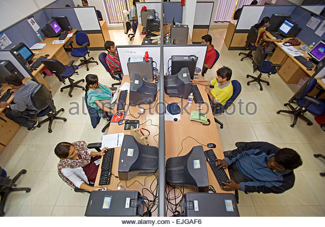 International call centers in bangalore dating. fuck my ass like a cunt.