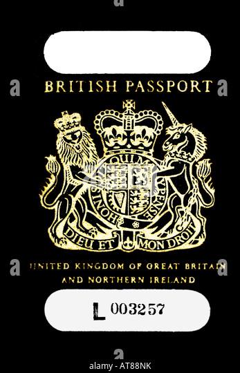 how to get an eu passport