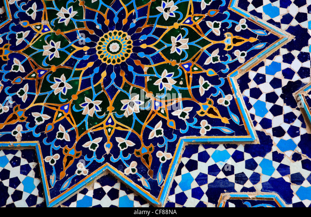 Iran, Iranian, Persia, Persian, Middle East, Middle Eastern, Western Asia, travel, travel, destinations, world locations, - Stock Image