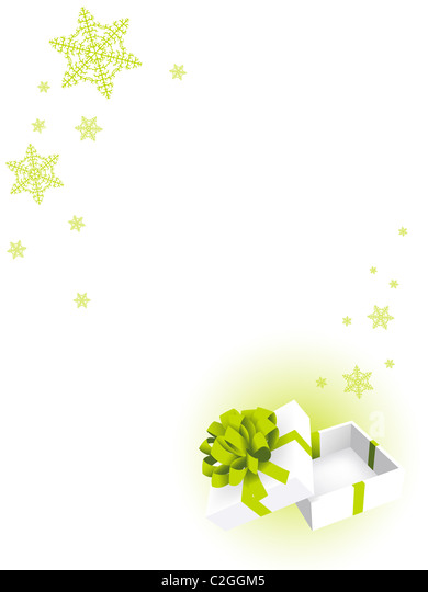 abstract christmas holiday backgrounds. - Stock-Bilder