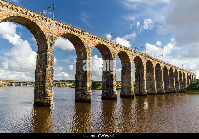berwick upon tweed black singles Superb berwick-upon-tweed  one twin and a single bedroom  sandy came round the next morning with their adorable black lab stanley and drove me.