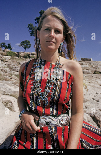 jemez pueblo latina women dating site Find local wedding ceremony locations and wedding chapels in jemez santa ana star casino santa ana pueblo , nm jemez springs wedding chapels and.