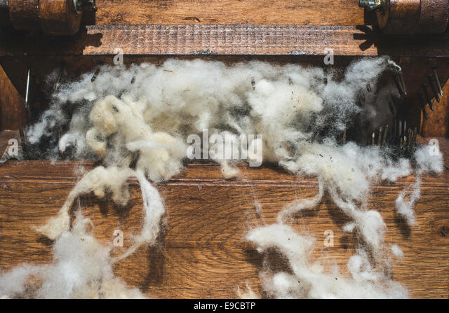 wool processor Sheep wool insulation - let's talk about it r ranson when washing wool at home we have a lot more options than mechanically processed wool we can merely.