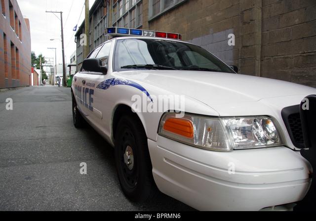 Used Car Canada Canadian Used Car Buy Used Cars Toronto