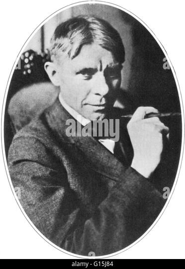 A biography of carl sandburg a winner of pulitzer prize for his biography of abraham lincoln