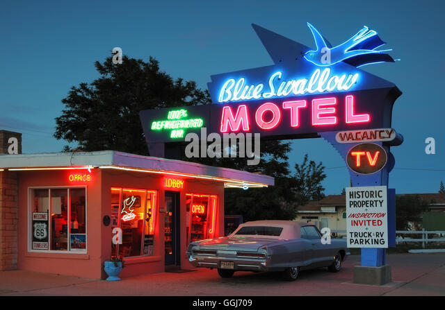 Motel Exterior Stock Photos Amp Motel Exterior Stock Images