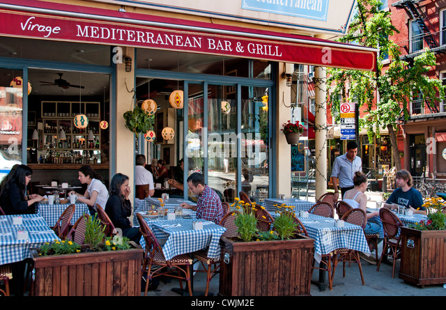 Italian Restaurant Stock Photos Italian Restaurant Stock Images Alamy