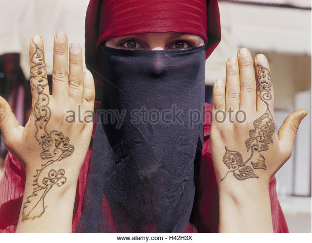 dry branch single muslim girls A college education is more for important for muslim women today than scholarships for muslim men and women for single mothers, and for women who are.