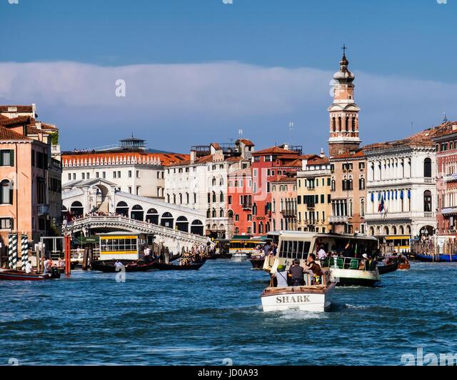 First Bridge To Marco Island