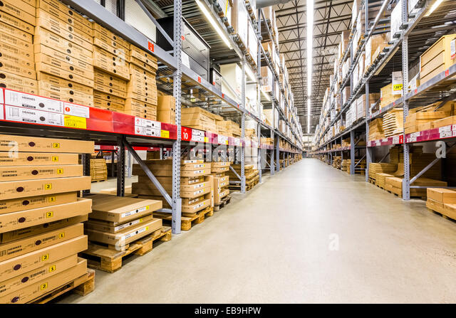 Ikea store usa stock photos ikea store usa stock images for Ikea locations plymouth meeting pa