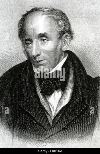 William wordsworth michael