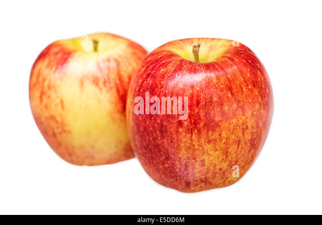 Apples, Apple - Stock Image