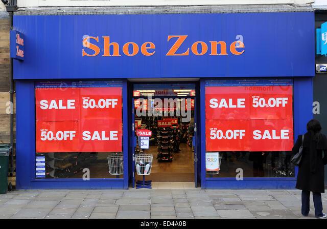 Rockport Shoe Stores Toronto