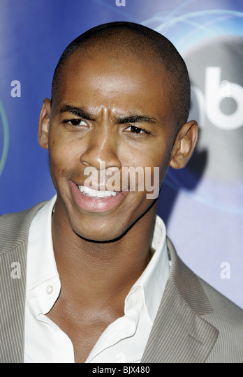 Mehcad brooks stock photos mehcad brooks stock images for Abbey brooks salon