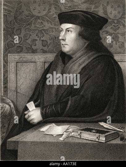 thomas cromwell in 1540 essay The fall of henry viii's minister thomas cromwell was swift, deeply cynical and brutal to the point of savagery  cromwell was arrested on june 10, 1540, in a way.