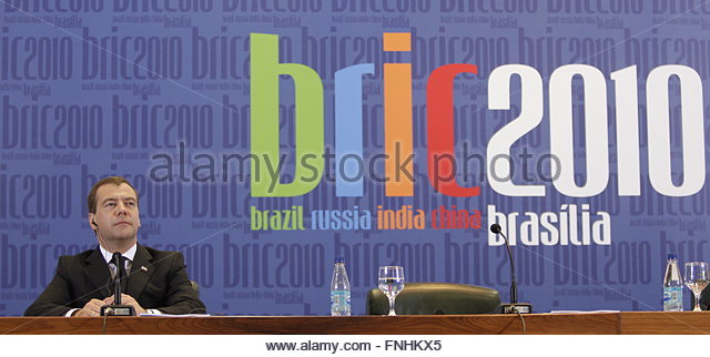 the brazil russia india and china bric economic systems reformation essay First, economic reforms in brazil, russia, india, and china ( bric ) have unlocked markets protected by political orientation and socialism as a consequence, some of the best capitalist markets today are ex-communist or ex-socialist states.