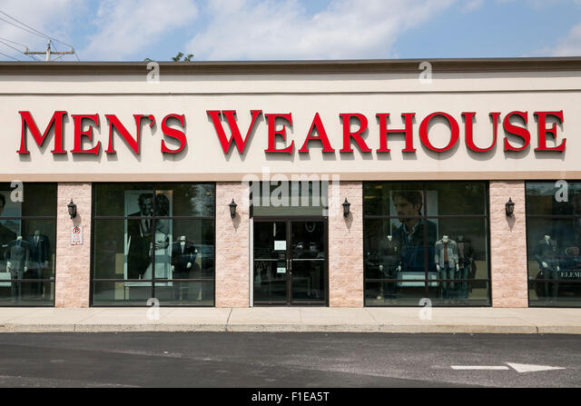 Men S Clothing Store Wilmington De