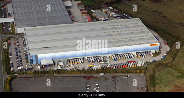 Unit Uk Warehouse Stock Photos Amp Unit Uk Warehouse Stock
