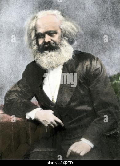 Socialism Essay