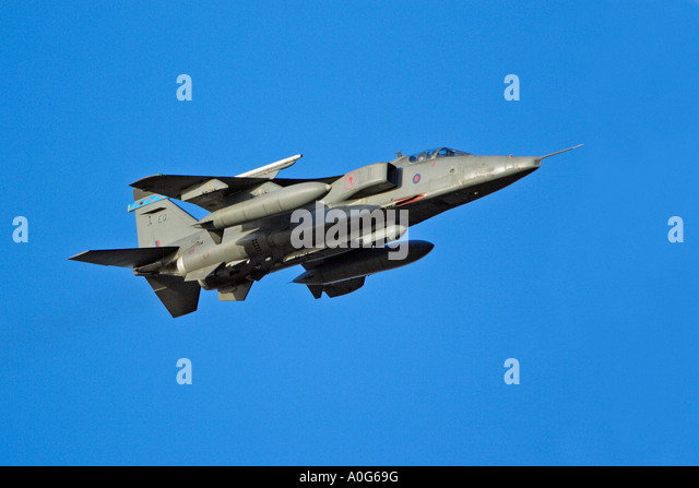 Raf bombing stock photos raf bombing stock images alamy for C furniture coningsby