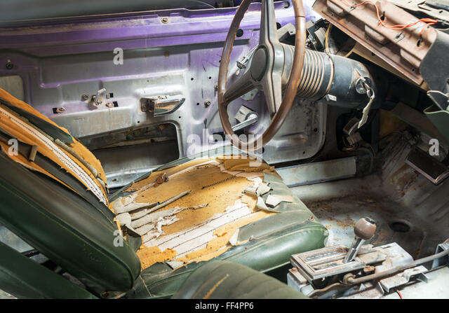old car rust stock photos old car rust stock images alamy. Black Bedroom Furniture Sets. Home Design Ideas